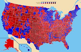Thematic Map Definition Data Visualization 101 Heat Maps