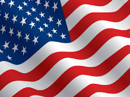 How Many Star On The American Flag The Images For U003e American Flag 50 Stars Jpg