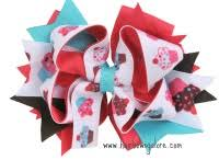 hair bows galore the 25 best infant hair bows ideas on baby girl hair