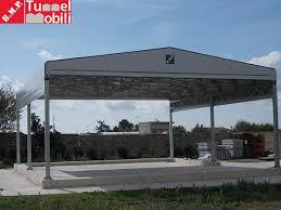 coperture tettoie in pvc tettoie pvc industriali progettazione e vendita tettoie mobili e