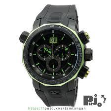 Jam Tangan Alexandre Christie Terbaru Pria jual alexandre christie ac 6233 mc turtle jam tangan