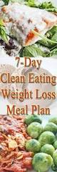209 best eat clean diet images on pinterest weight loss meal