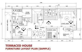 plan furniture layout furniture layout plan fabron design interior drawings jpg