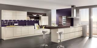 choisir couleur cuisine choix couleur cuisine idées décoration intérieure