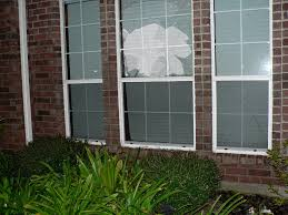 7 tips to increase window security angie u0027s list