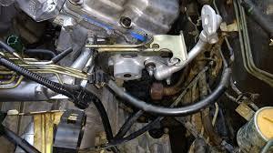 nissan maxima egr valve p0325 knock p0400 egr flow p0443 evap purge valve maxima forums