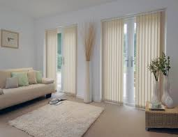 Curtains For Wide Windows charming grand curtain with green valance and cloth materials