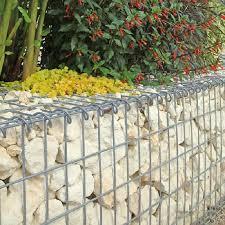 cloture de jardin pas cher panneau cloture jardin metallique achat vente panneau cloture