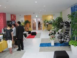 tokyo google office kwesi steele the new office