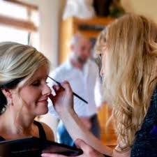 makeup classes in fort worth hair and makeup by elizabeth wiggins 21 photos hair stylists