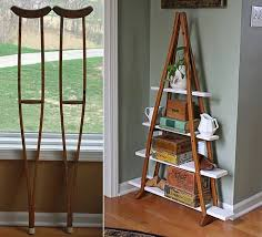 How To Do A Bookshelf Best 25 Crutches Shelf Ideas On Pinterest Crutches Dresser