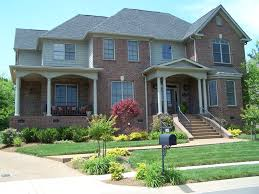 Homes For Sale In Brittain Downs Subdivision Nolensville Tn