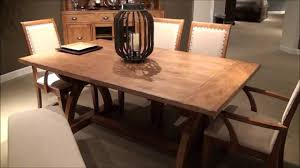 Country Dining Room Furniture Sets Country Dining Room Furniture Sets