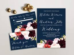design your own wedding invitations wedding invitation templates