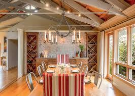 hgtv dining room ideas dining room inspiration and ideas hgtv
