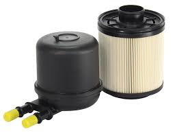Ford Diesel Truck Exhaust Fluid - afe power 44 ff014 pro guard d2 fuel filter afe power