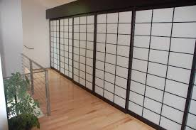 Types Of Room Dividers Faux Wood Blinds 3 Blind Mice Window Coverings With Best Of Window