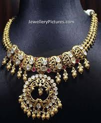 gold sets design alluring gold set design jewellery designs
