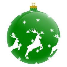 ornament clip the cliparts