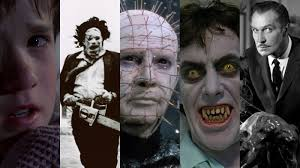classic horror movies you can watch on major streaming services