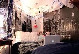 make your own hanging l how to make your bedroom look cool zdrasti club