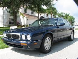 small engine repair training 1999 jaguar xj series parental controls 36 best jaguar xj8 images on autos cars and jaguar xj