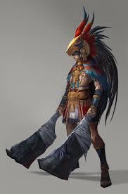 10 tokyo warriors 25 best aztec ideas on pinterest aztec art aztec culture and