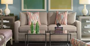 luxe home interiors ottawa s best interior design firms point2 homes news