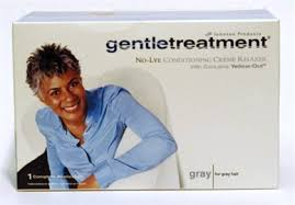 best perm for gray hair treatment no lye relaxer kit for gray hair