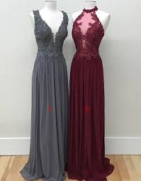 lace evening dress burgundy lace formal dress burgundy prom