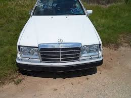mercedes parts for sale used mercedes 300e differentials parts for sale
