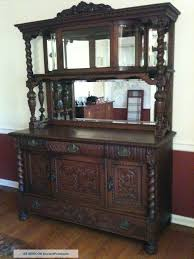 Oak Sideboard Sale 147 Best Bars Buffets And Sideboards Images On Pinterest