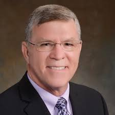 Richard Norris by Insurance Coverage Norris Choplin Schroeder Llp