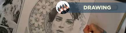 free drawing video art lessons learn to draw jerry u0027s artarama