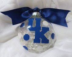 uk of kentucky big blue uk