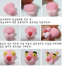 the sas crew member land rover pink panther the figure