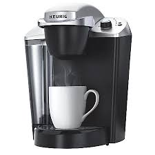 Keurig ficePRO K145 Coffee Brewer by fice Depot & ficeMax