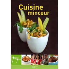 livre cuisine minceur cuisine minceur broché laurence du tilly achat livre ou