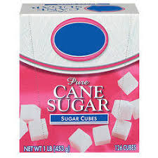 sugar cubes where to buy sugar cube sugarcube chini ke cube suppliers exporters