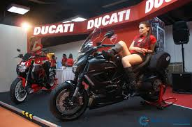 2014 ducati diavel strada 2013 2014 repair workshop manual pdf