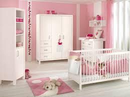 Schlafzimmer Komplett Poco Babyzimmer Poco Paidi Pinetta Bazimmer 3 Teilig Kleiderschrank