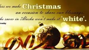 christmasishes maxresdefaulteish you merry greetings