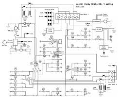 electrical schematic symbols wiring diagram weick