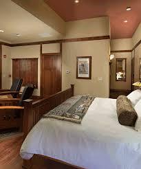 patio suite fivepine lodge u0026 conference center