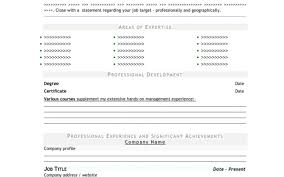 mba marketing experience resume sample resume marketing resumes samples intrigue marketing resume