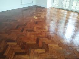 Laminate Flooring Manufacturers Uk Wood And Laminate Cleaning And Re Finishing Oxford U2013 Floor Restore