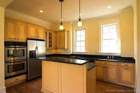 pendant lighting kitchen island ideas pendant lighting kitchen island ideas biceptendontear