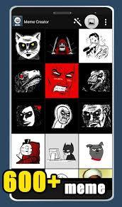 Batman Meme Creator - meme creator android apps on google play