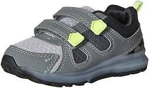 amazon black friday footwear deals amazon black friday extra 30 off already discounted carter u0027s