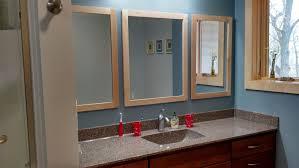 Vapor Barrier In Bathroom Kitchen U0026 Bathroom Becker Home Improvement